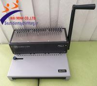 Máy đóng sách GBC-C150Pro