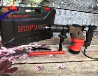 Máy đục bê tông Huipu - 0810