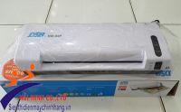 Máy ép plastic DSB HQ-236