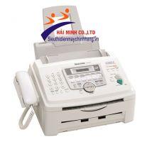 Máy Fax Laser Panasonic KX-FL612