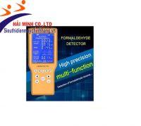 Thiết bị giám sát chất lượng không khí AIR DETECTO