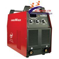 Máy hàn điện tử Legi MMA-500G