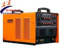 Máy hàn Jasic TIG-200P ACDC (R60)