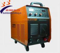 Máy hàn que điện tử ARC 630 (J21)