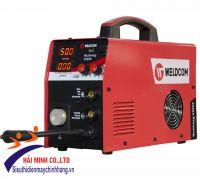 Máy hàn bán tự động Multimag V2000 Weldcom