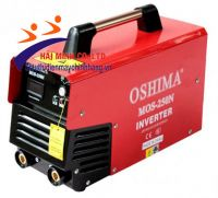 Máy hàn inverter OSHIMA MOS-250N