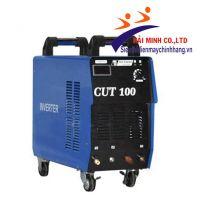 Máy cắt Plasma Tân Thành Cut 100