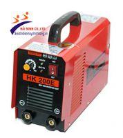 Máy hàn điện tử HK 200E