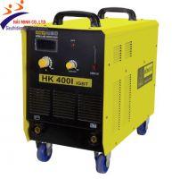 Máy hàn điện tử HK-400I