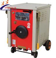 Máy hàn Ampe đồng HK-H300D-2P (380V)
