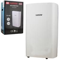 Máy hút ẩm Edison ED-12BE