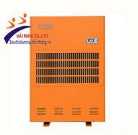 Máy hút ẩm IKENO ID-6000S