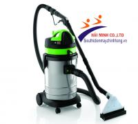 Máy hút bụi giặt thảm IPC GS 1/33 EXT