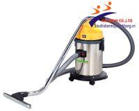 Máy hút bụi hút nước Clean maid T15