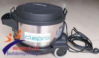 Máy hút bụi khô CLEPRO CP-101