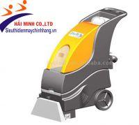 Máy giặt thảm liên hợp hiclean HC 537