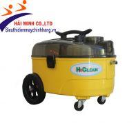 Máy giặt thảm phun hút HiClean 3530W