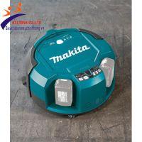 Robot hút bụi dùng pin Makita DRC200Z