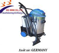 Máy giặt thảm Euromac