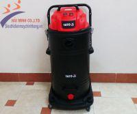 Máy hút bụi 70L Yato YT-85710