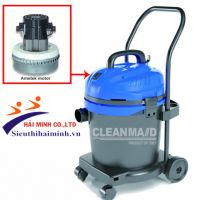 Máy Clean Maid T32 Eco