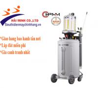 Máy hút nhớt HC- 2190 (80L)
