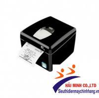 Máy in hóa đơn Custom Q3