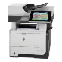 Máy in HP LJ ENT 500 MFP M525F