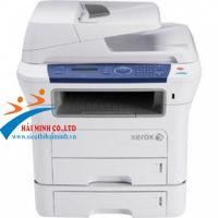 Máy in đa năng Xerox FX WC3210