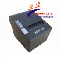 Máy in hóa đơn Antech PRP -085US/UP