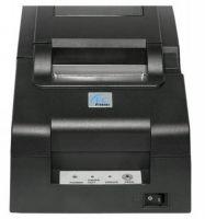 Máy in hóa đơn ECLine