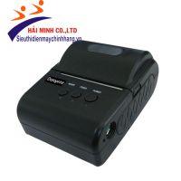 Máy in hóa đơn Dataprint KP-B10 (Taiwan)