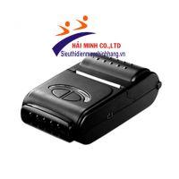 Máy in hóa đơn Bluetooth ZONERICH AB 320M