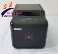 Máy in hóa đơn Antech PRP088