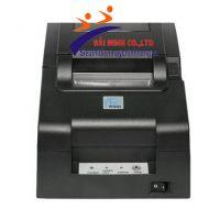 Máy in hóa đơn ECLine PM-520D in kim