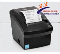 Máy in hóa đơn Bixolon SRP 330 II COSK