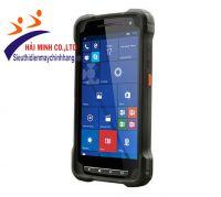 Máy kiểm kho di động PDA Point Mobile PM80