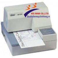 Máy in hóa đơn STAR SP-298