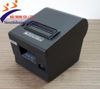 Máy in hóa đơn Supper Printer SLP-230U