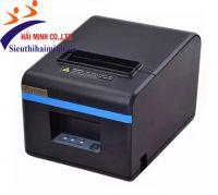 Máy in hóa đơn Super Printer SLP-220U