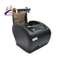 Máy in hóa đơn nhiệt Tawa PRP-085US