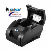 Máy in hóa đơn Tawa PRP-085M