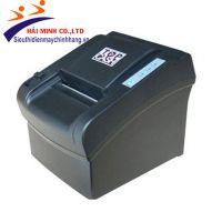 Máy in hóa đơn TOPCASH AL-80III