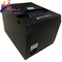 Máy in hóa đơn Topcash LV-800N