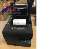 Máy in hóa đơn A160