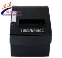 Máy in hóa đơn APOS C2008
