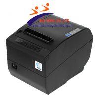 Máy in hóa đơn ECLine EC-80320