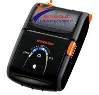 Máy in hóa đơn BIXOLON-SAMSUNG SRP- R200