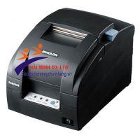 Máy in hóa đơn BIXOLON SAMSUNG SRP - 275