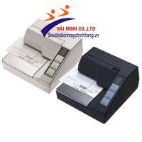 Máy in hóa đơn Epson TM-U295 in kim